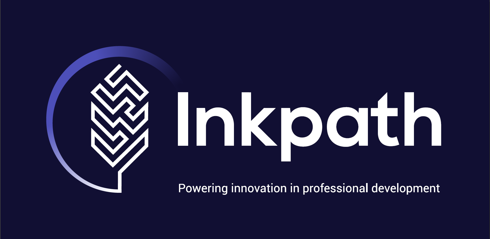 Find out more and sign up to Inkpath