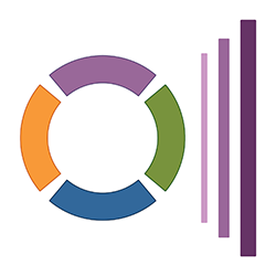 Read more at: Cambridge Researcher Development Framework